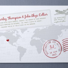 faraway-destination-wedding-invites
