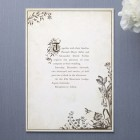 story-book-wedding-invitations