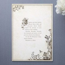 story-book-wedding-invitations