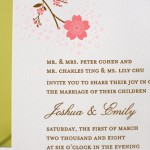 cherry-blossom-wedding-invitations