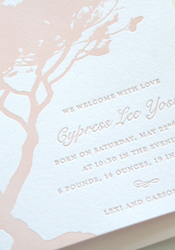cypress-baby-announcements