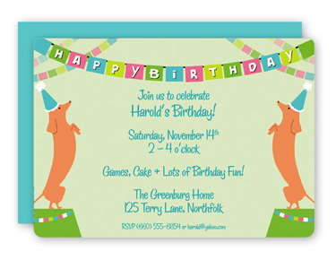 children s party invitations by rock scissor paper invitation crush