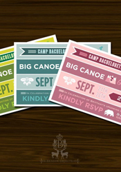 weekend-getaway-bachelorette-invitations1