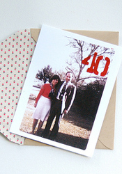 40th-anniversary-invitations3