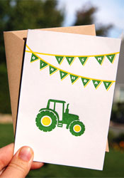 john-deere-birthday-invites1