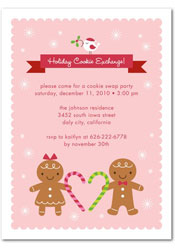 cute-holiday-invitations-tiny-prints