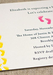 footprints-baby-shower-invitations2
