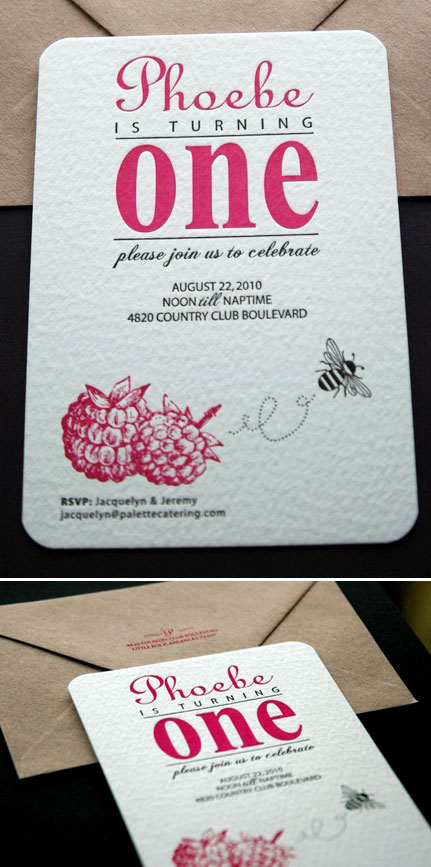 party Archives Page 3 of 6 Invitation Crush – Letterpress Party Invitations