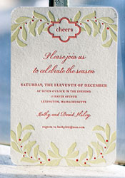 smock-custom-letterpress-holiday-invites2