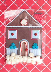 gingerbread-invitations