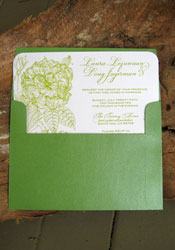 green-garden-wedding-invitations