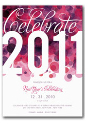 new-year-party-invitations-thumb