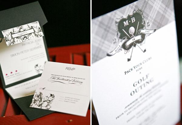 Invitations from lano design studio invitation crush custom invitation design lano design studio stopboris Choice Image