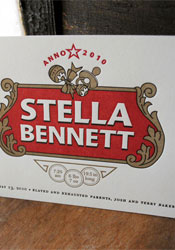 stella-letterpress-birth-announcement1