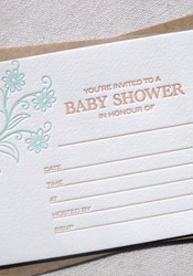 tumbleweed-press-fill-in-invitations1