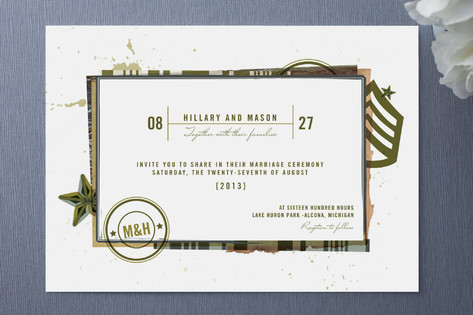 Invitation for civil wedding 28 images pin civil wedding invitation for civil wedding stopboris Gallery