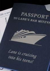 passport-bar-mitzvah-invitations