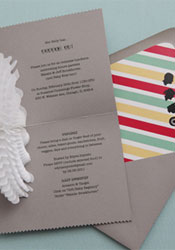 polar-pop-up-baby-shower-invitations