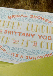 whimsical-lettered-bridal-shower-invites