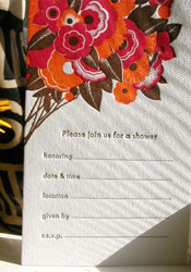 ilee-art-deco-floral-invitations