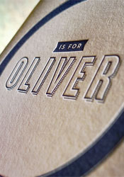 oliver-navy-blue-birth-announcements