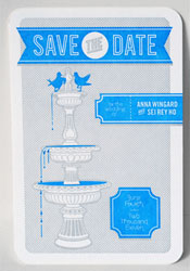 blue-gray-letterpress-save-date1