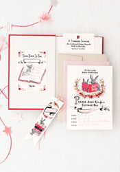 book-themed-baby-shower-invitations