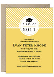 paper-source-graduation-invitations