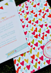 heart-bridal-shower-invitations