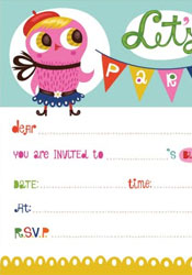helen-dardik-printable-birthday