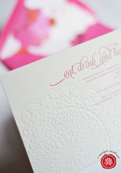 margot-madison-invitations