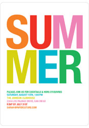 summer-party-invitations