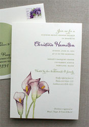 calla-lily-bridal-shower-invitations