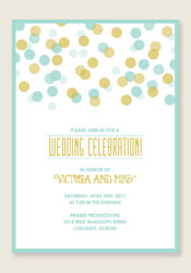 silhouette-blue-wedding-invitations