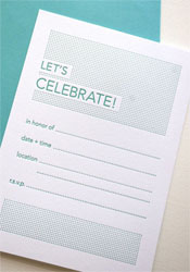 colorful-fill-in-invitations