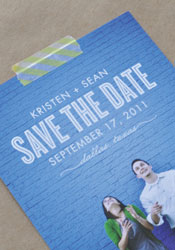 photo-save-the-date