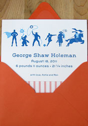 letterpress-boy-birth-announcements