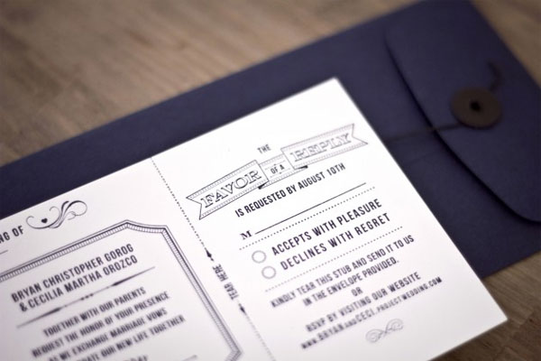 ticket Archives Invitation Crush – Invitation Ticket