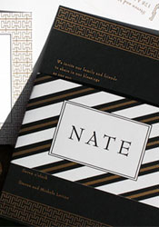 black-gold-bar-mitzvah-invitations