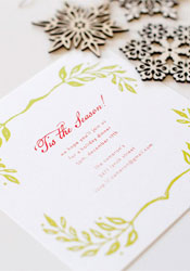 hello-tenfold-holiday-party-invitations