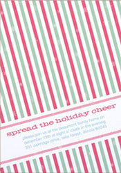 holiday-party-invites20111