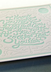 letterpress-birth-announcement-oliver