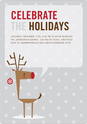 modern-holiday-party-invitations