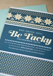 tacky-sweater-party-invitations