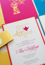 alice-wonderland-bridal-shower-invitations