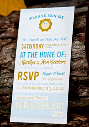 modern-lion-baby-shower-invites