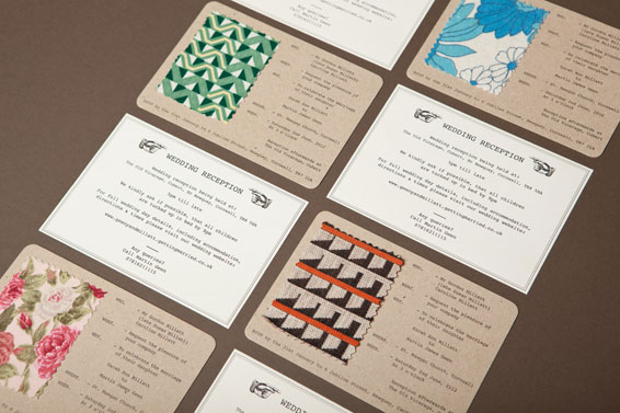 Today I 39m crushing on these wonderfully unique wedding invitations
