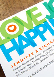 printable-wedding-invitations-lovejoy