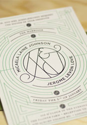micaela-jerome-art-deco-invitations