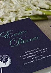 spring-invitations-crane